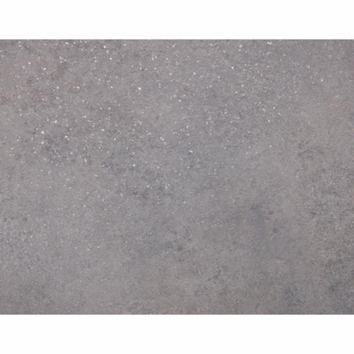 Image of   Laminat bordplader 2103 - Vareprøve