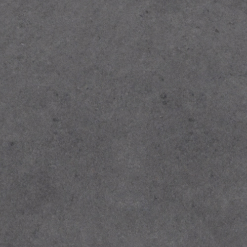 Image of   Laminat bordplader 2105 - Vareprøve