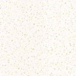 Image of   Frosted Star Core 20 bordplade nr. 2245 - Vareprøve