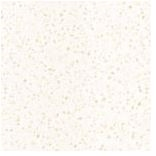 Image of   Frosted Star Core 10+ bordplade nr. 2245 - Vareprøve