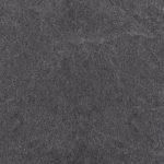Image of   Kompaktlaminat 2263 m/sort kerne 12 mm nr. 336 - Vareprøve