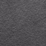 Image of   Kompaktlaminat Dark Luna m/sort kerne 12 mm nr. 322 - Vareprøve