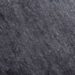 Image of   Kompaktlaminat Cardoso Black m/sort kerne 12 mm nr. 432 - Vareprøve