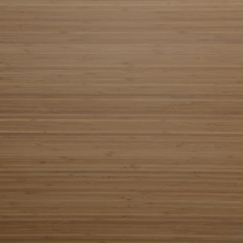 Bambus Hvidolie bordplade