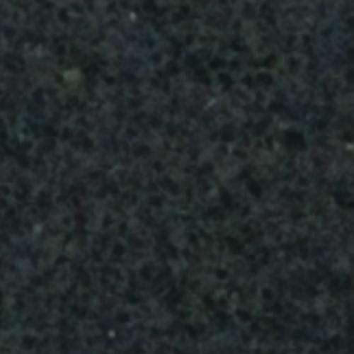 Image of   Beach Black Kompositsten bordplade - Vareprøve