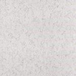 Image of   Blanco Orion Silestone bordplade - Vareprøve