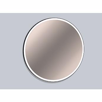 Image of   Alape rund lysspejl - SP.FR1000.R1