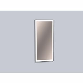 Image of   Alape rektangulær lysspejl - SP.FR375.S1