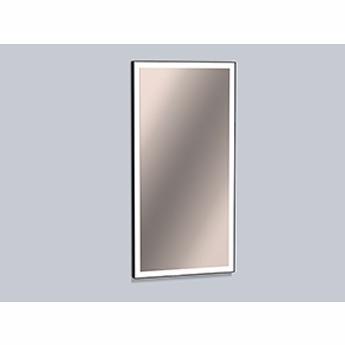 Image of   Alape rektangulær lysspejl - SP.FR500.S1