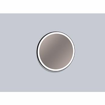 Image of   Alape rund lysspejl - SP.FR600.R1