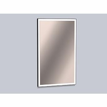 Image of   Alape rektangulær lysspejl - SP.FR600.S1