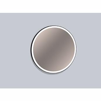 Image of   Alape rund lysspejl - SP.FR750.R1