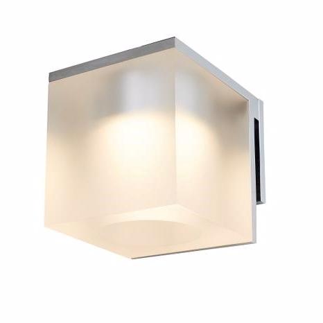 Image of   Vetro Spejlamper