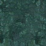 Billede af Verde Guatemala marmor mat - Vareprøve