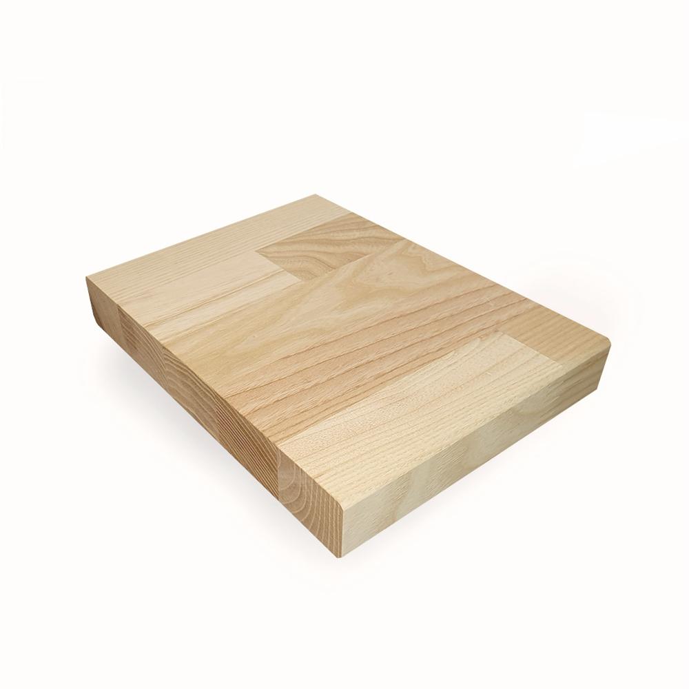 Image of   Ask naturolie bordplade