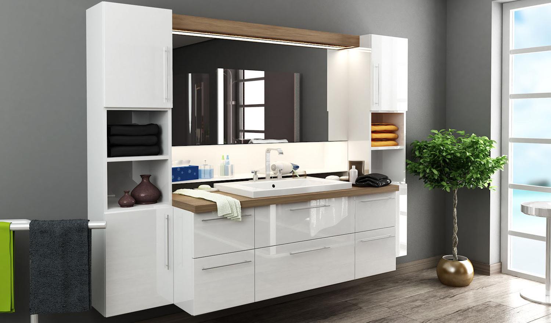 Billige skabe til køkken, bad og bryggers. billige kvalitetsskabe