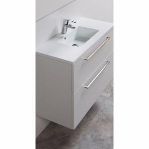 håndvask til badeværelse Bordplader med håndvask til badeværelse   Se vaskene her håndvask til badeværelse