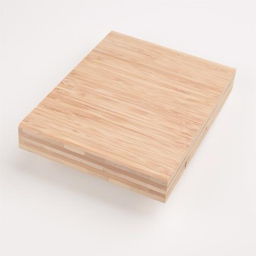 Image of   Bambus bordplade - Vareprøve