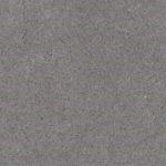Image of   Basalt Grey Satin keramik bordplade - Vareprøve