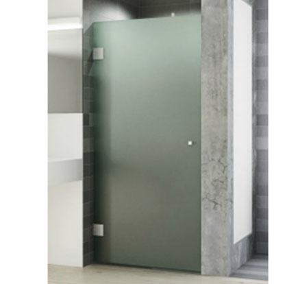 Hypermoderne Badeværelsesskabe - Smukke badeværelseskabe til gode priser LE-75