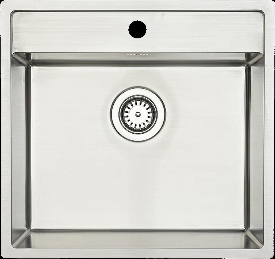 Lavabo underlimet Nexus 60 (60) - Celebert Vaske