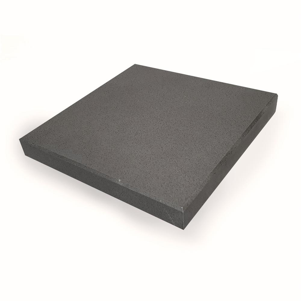 Image of   Cemento Spa Silestone bordplade