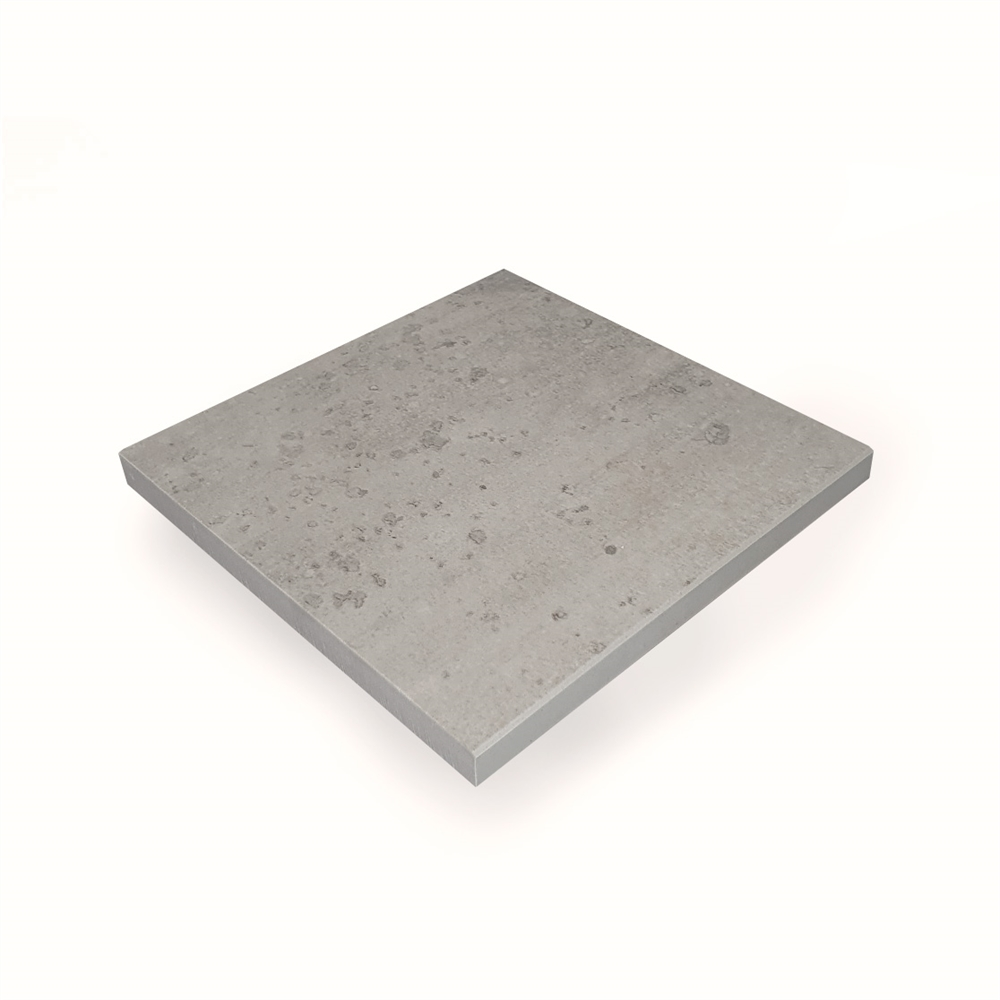 Image of   Beton Silk keramik bordplade