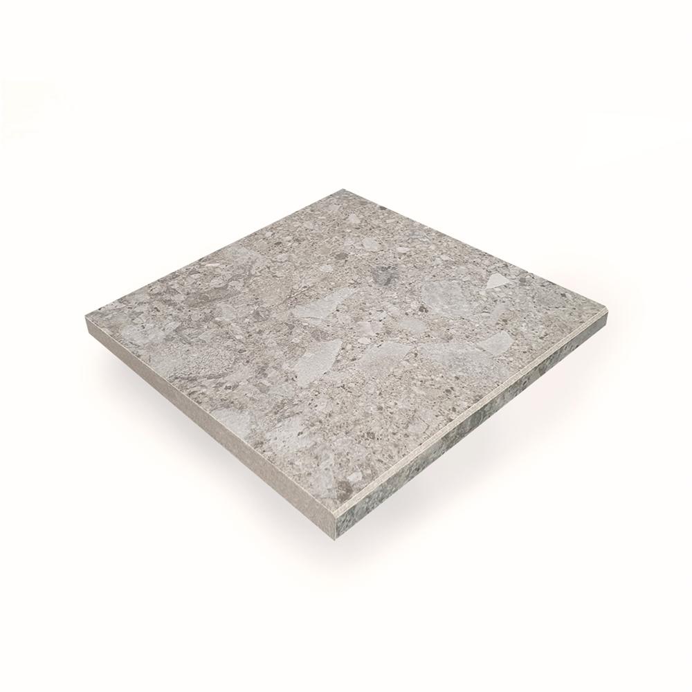 Image of   Ceppo Grey keramik bordplade
