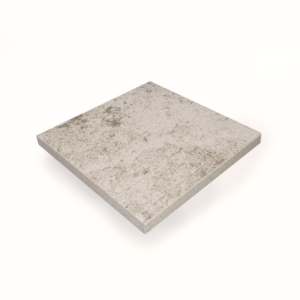 Image of   Concrete Taupe keramik bordplade