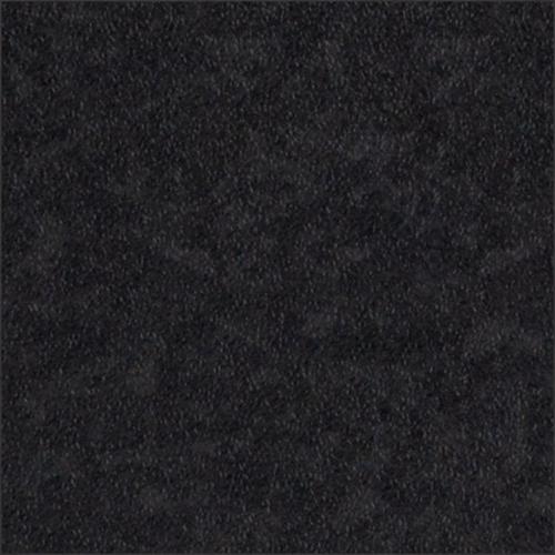 Image of   Laminat bordplader 2114