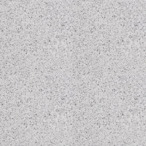 Image of   Laminat bordplader 2116