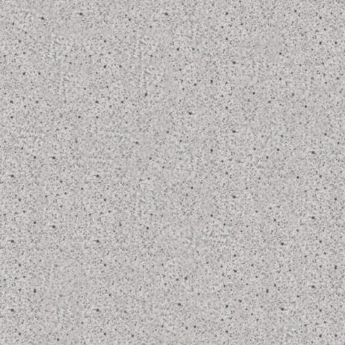 Image of   Laminat bordplader 2117