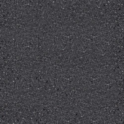 Image of   Laminat bordplader 2119