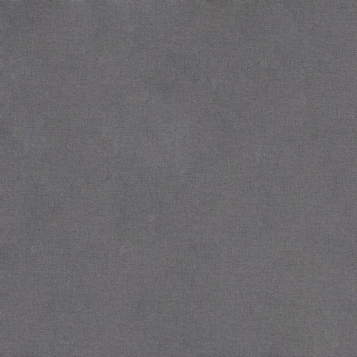 Image of   Laminat bordplader 2134