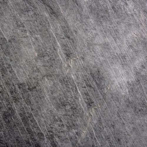 Image of   Laminat bordplader 2275