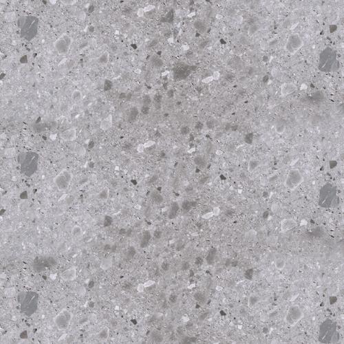 Image of   Laminat bordplader 2386