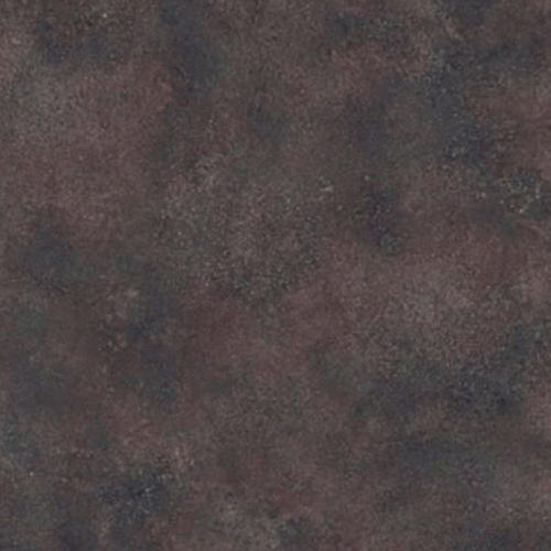 Image of   Laminat bordplader 2391
