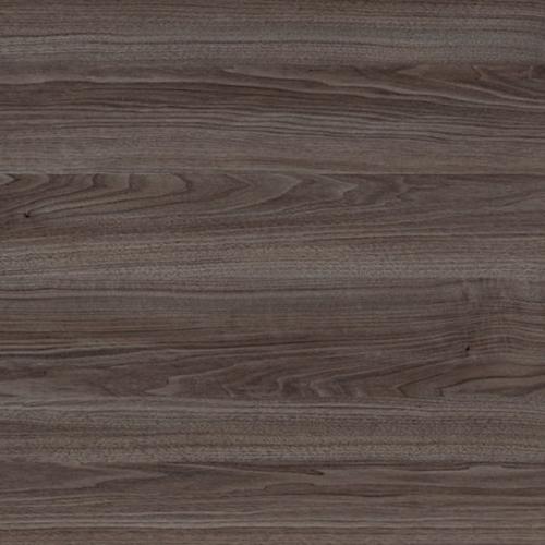 Image of   Laminat bordplader 6256