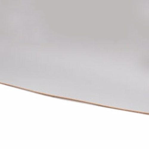 Masonitplade til bagbeklædning i SemiHøjskab - Diverse