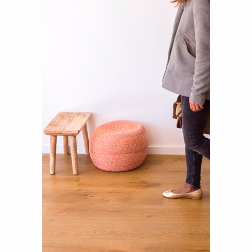 Image of   Lungo Eg Rom, plank