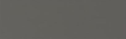 Køb Cibo Grigio 60 cm løs microlåge 59,6 x 44,4 cm.