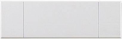 Køb Romantik 60 cm løs microlåge 59,6 x 44,4 cm.