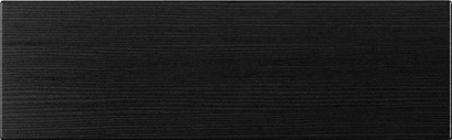 Køb Mørk Eg 60 cm løs microlåge 59,6 x 44,4 cm.