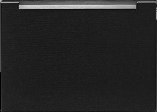Køb Mørk Eg Vienna 60 cm toplåge 59,6 x 31,6 cm.