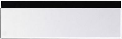 Køb Montana 60 cm løs microlåge 59,6 x 44,4 cm.