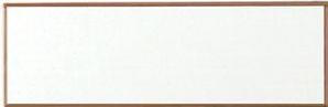 Køb London 60 cm løs microlåge 59,6 x 44,4 cm.