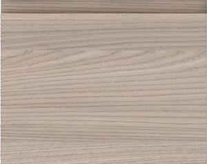 Køb Sasso-line 60 cm toplåge 59,6 x 31,6 cm.