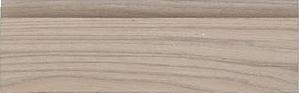 Køb Sasso-line 60 cm løs microlåge 59,6 x 44,4 cm.