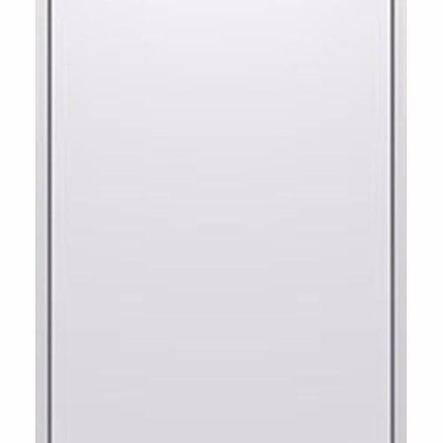 skydelåger - 61,5 cm - Spejl