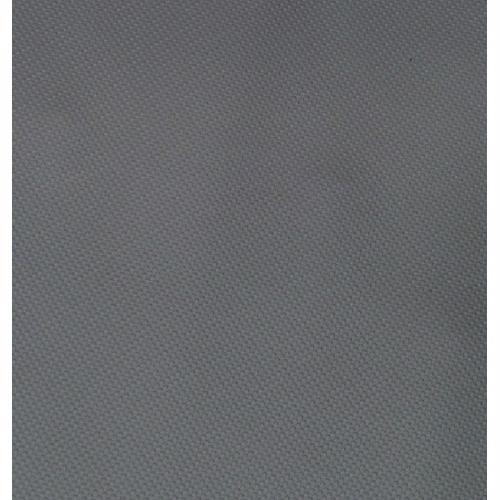 Billede af Gummimåtte til skuffebund 100cm Fuldt udtræk